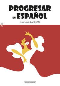PROGRESAR EN ESPANOL