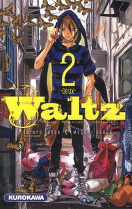 WALTZ - TOME 2