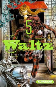 WALTZ - TOME 5