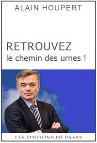 RETROUVEZ LE CHEMIN DES URNES