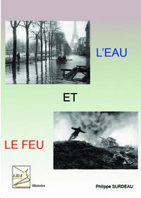 EAU ET LE FEU (L')