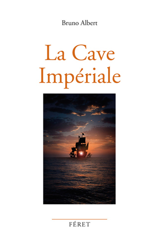 LA CAVE IMPERIALE