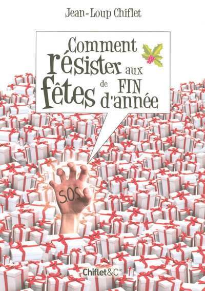 COMM RESISTER FETES FIN ANNEE