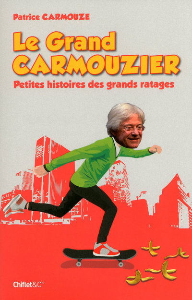 GRAND CARMOUZIER