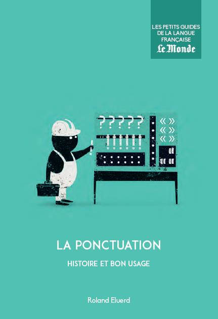 PONCTUATION N.4 (LA)