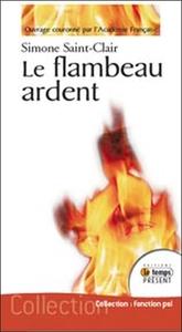 FLAMBEAU ARDENT