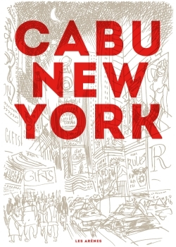 CABU A NEW-YORK