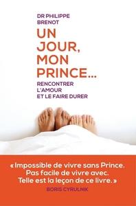 UN JOUR MON PRINCE...