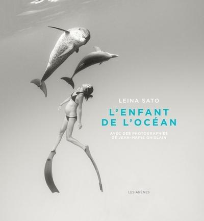 L'ENFANT DE L'OCEAN