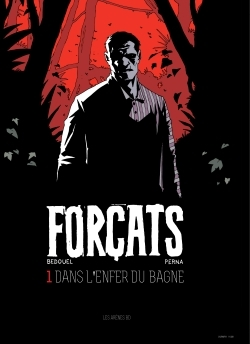FORCATS TOME 1