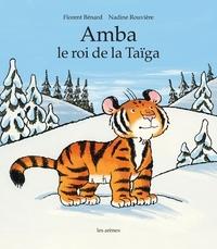 AMBA LE TIGRE