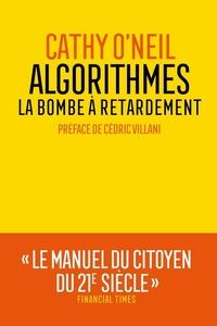 ALGORITHMES : LA BOMBE A RETARDEMENT