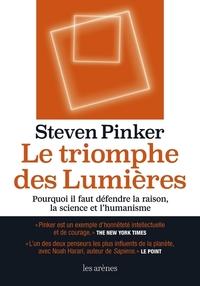 LE TRIOMPHE DES LUMIERES