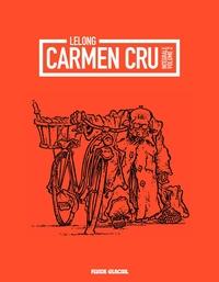 CARMEN CRU - INTEGRALE VOLUME 02 NED
