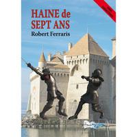 HAINE DE SEPT ANS