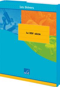 HISTOIRE : LE XIXEME SIECLE - TOME 5 - 6 DOCS SUPPLEMENTAIRES