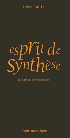 ESPRIT DE SYNTHESE