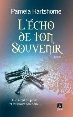 L ECHO DE TON SOUVENIR