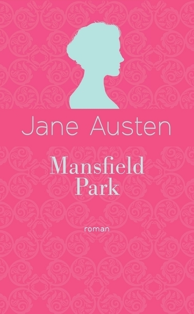 MANSFIELD PARK (ED. COLLECTOR)