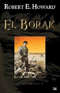 EL BORAK - L'INTEGRALE