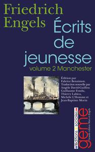 ECRITS DE JEUNESSE TOME 2
