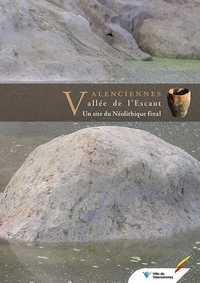 VALENCIENNES VALLEE DE L'ESCAUT