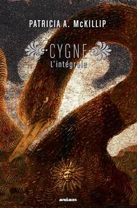 CYGNE - L'INTEGRALE