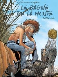 BAGNE DE LA HONTE (LE)
