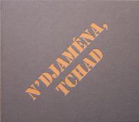N'DJAMENA, TCHAD