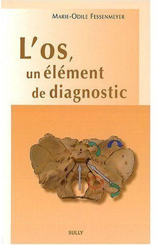 OS UN ELEMENT DE DIAGNOSTIC (L')