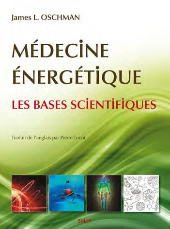 MEDECINE ENERGETIQUE