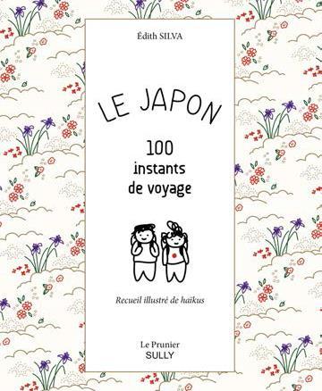 JAPON 100 INSTANTS DE VOYAGE (LE)