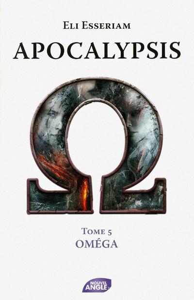 APOCALYPSIS 5 - OMEGA