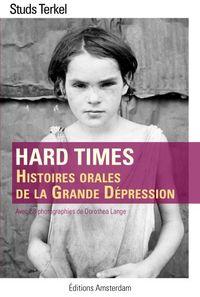 HARD TIMES-