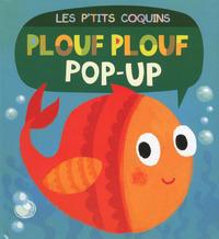 PLOUF PLOUF POP-UP