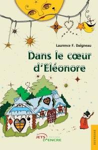 DANS LE COEUR D'ELEONORE