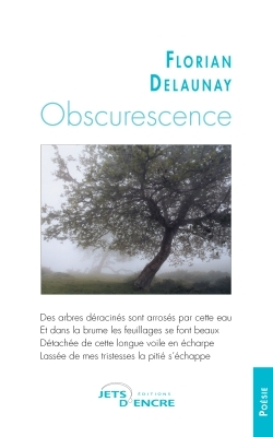 OBSCURESCENCE