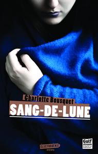 SANG-DE-LUNE
