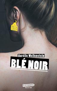BLE NOIR