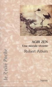 AGIR ZEN