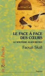 FACE A FACE DES COEURS (LE)