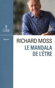 MANDALA DE L'ETRE (LE)