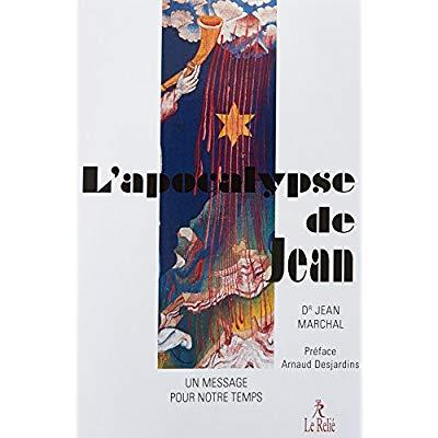 APOCALYPSE DE JEAN (L')