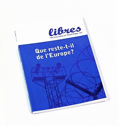 LIBRES N 1