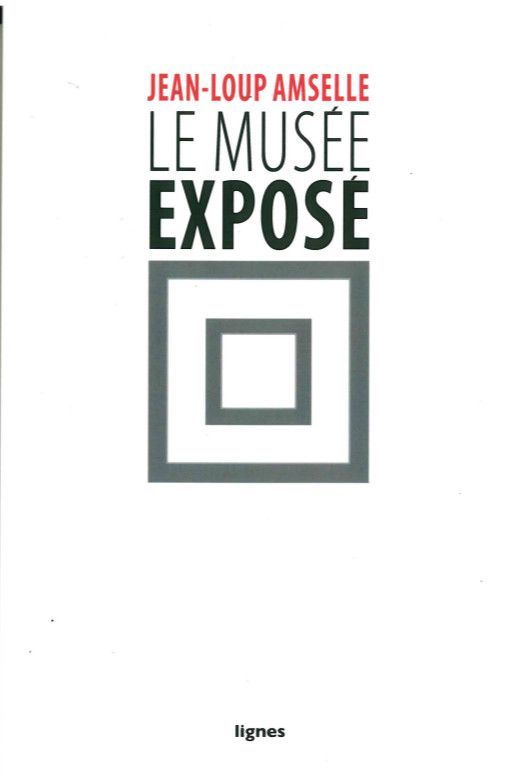LE MUSEE EXPOSE