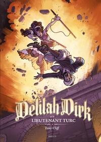 DELILAH DIRK T1