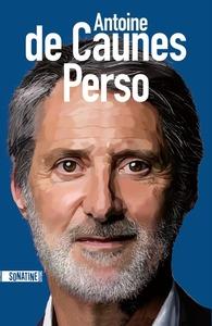PERSO