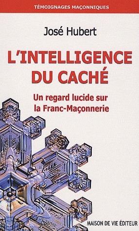 INTELLIGENCE DU CACHE (L') N.3