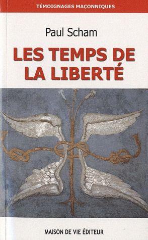 TEMPS DE LA LIBERTE (LES)