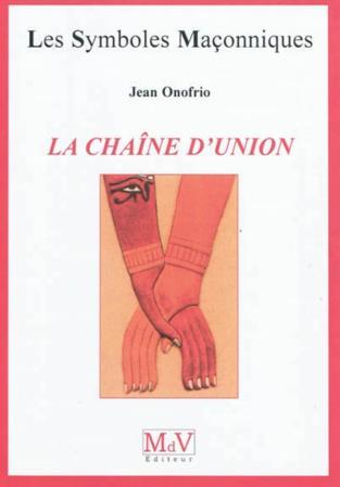 CHAINE D'UNION (LA)
